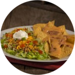 Fort Worth Mexican Restaurants Fastaco